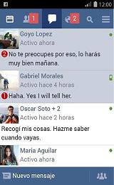 facebook-lite-para-android