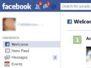 facebooken-espanol
